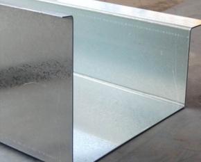 烟台不锈钢剪板折弯